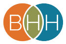 BHH-logo-icon-Rev