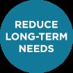 icon-long-term
